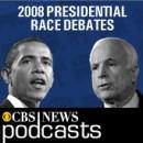 debates1