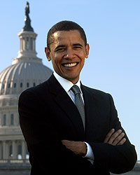 pic_obama_bio1